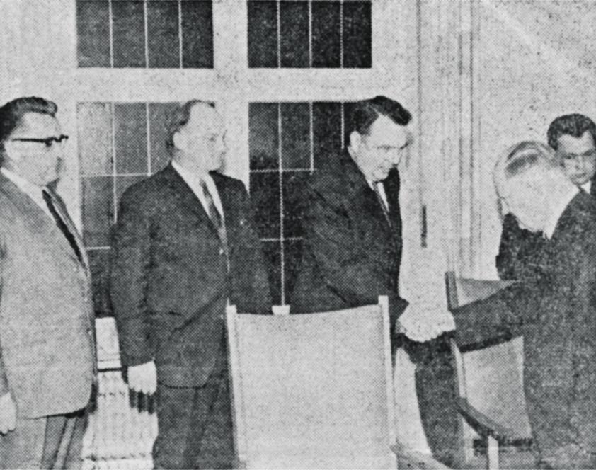 1969-3